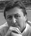 Jan Kameníček není jen generálním ředitelem HP
