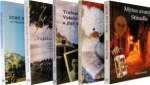 Vydavatelstv� knih